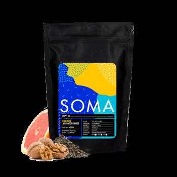 Kolumbie LA VEGA - SOMA