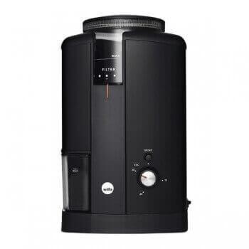 Elektrický mlýnek Wilfa Svart CGWS-130B černý