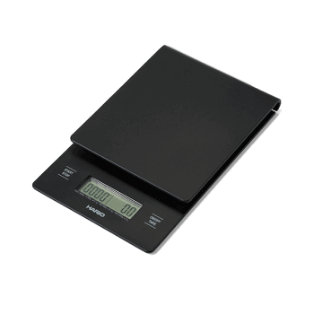 Digitální váha Hario VST-2000B