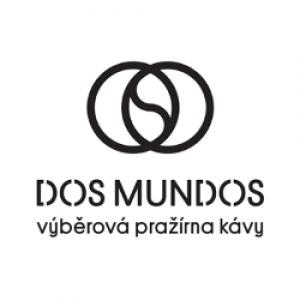 Dos Mundos - pražírna kávy