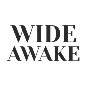 Wide Awake Coffee - pražírna kávy
