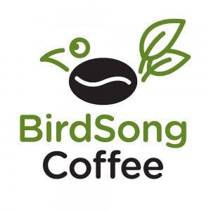 BirdSong Coffee - pražírna kávy