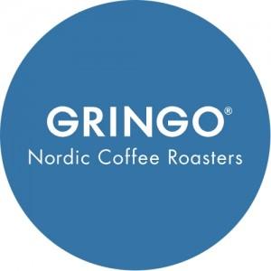 Gringo Nordic