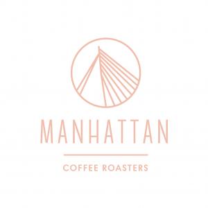 Manhattan Coffee Roasters