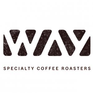 WAY Coffee Roasters