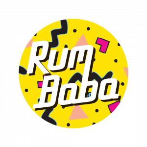 Rum Baba
