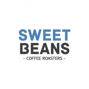 Sweet Beans Coffee