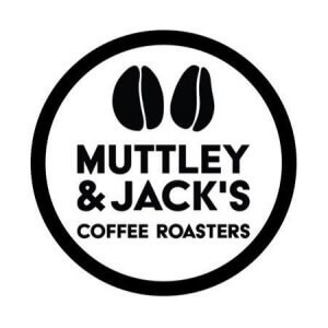 Muttley & Jack's