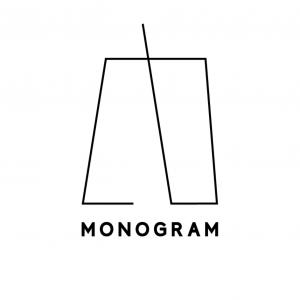 Monogram - pražírna kávy