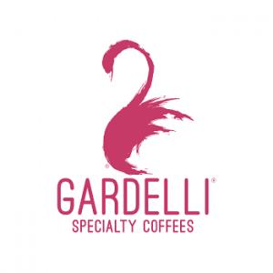 Gardelli Coffee - pražírna kávy