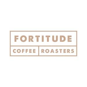 Fortitude Coffee Roasters - pražírna kávy
