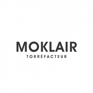 MOKLAIR