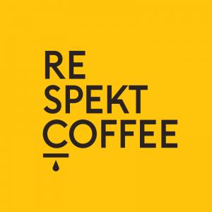 Respekt Coffee - pražírna kávy