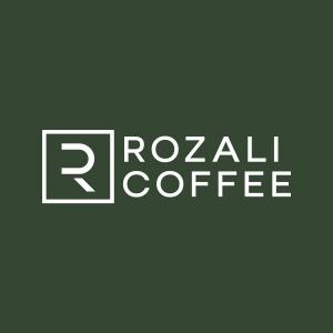 Rozali Coffee