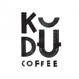 KUDU coffee