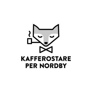 Kafferäven Per Nordby - pražírna kávy
