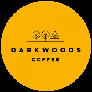 Dark Woods Coffee - pražírna kávy