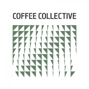 The Coffee Collective