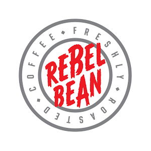Rebelbean